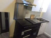 WD6.Borehamwood. VERY CLEAN STUDIO FLAT . SUITS SINGLE/ .ALL BILLS INCLUSIVE. NO DSS PLS