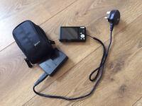 Sony14MP Camera