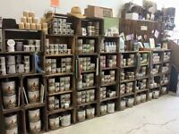 Cottage Paint SALE