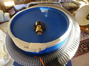 Descaling System for Boiler, Chiller, Cooling Tower, Heat Ex New Kitchener / Waterloo Kitchener Area image 10