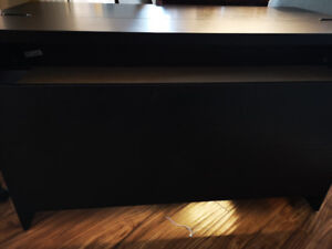 Meuble bureau buy or sell desks in gatineau kijiji classifieds