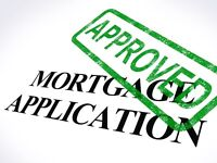 *** NEW MORTGAGE RULES GOT YOU DOWN? CALL ME!