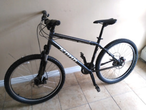 Kona Lanai Mountain Bike