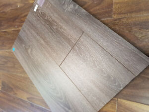 12mm Laminate on Sale.