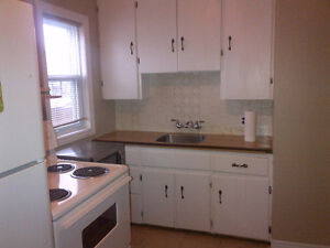 Rooms for rent across  WLU from May 01, 2017 to April 30,2018 Kitchener / Waterloo Kitchener Area image 3