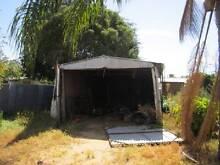House & Land for Demolition or Restoration Warren Warren Area Preview