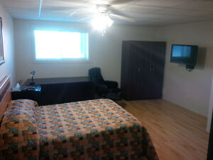 CONKLIN ROOMS FOR RENT