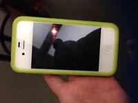 iPhone 4 -32gb