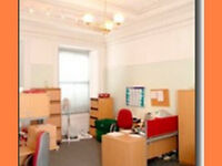 ( G3 - Glasgow ) Serviced Offices to Let - £ 195