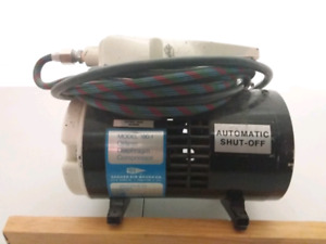 Airbrush Compressor | Local Deals on Hobbies & Craft