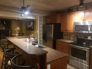 Townhouse for Rent or Sale in Brooks, AB