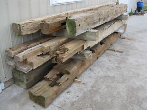 Barn Beams Kijiji Free Classifieds In Guelph Find A