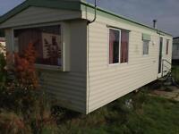CHEAP FIRST CARAVAN, Steeple Bay, Essex, Southend, Kent, Margate, Suffolk