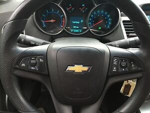 2011 CHEVROLET CRUZE 1LT * POWER GROUP * PREMIUM CLOTH SEATING * London Ontario image 15