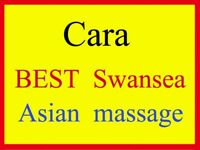 Cara BEST Swansea Asian massage