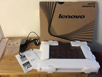 Lenovo G5030 Laptop Hardly Used.