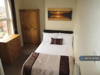 1 bedroom in Godstone Road, Rotherham, S60