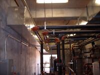 Need A Gas Line Installed? Gasfitter - Free Quotes
