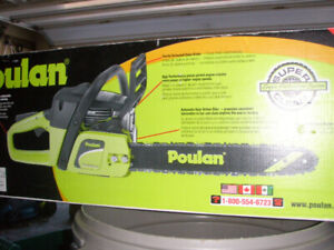 14 Inch Chainsaw | Kijiji in Ontario  - Buy, Sell & Save with