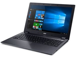 For Sale: ACER LAPTOP