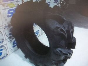 KNAPPS in PRESCOTT has Lowest Prices in CANADA on ATV TIRES !!