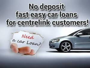 ***Car Loans for Pensioners***Fast Approvals***No Deposit*** Victoria Park Victoria Park Area Preview