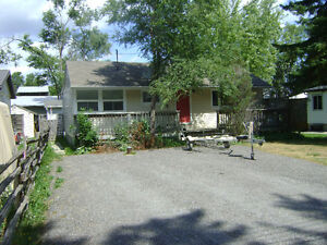 2 bed house in Lefroy