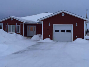 Re/Max is selling 37 Mitchell Street, Happy Valley-Goose Bay, NL
