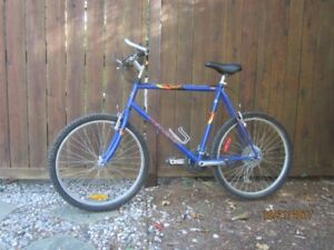 VELO Sport Mountain bike