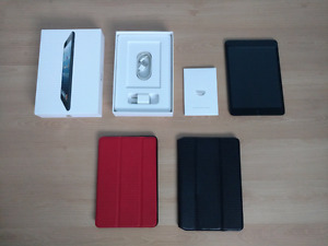 iPad Mini 2 - 64 GB