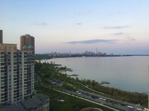 Humber Bay/Mimico Lakeshore 2-bed Condos For Sale, Live/Invest!