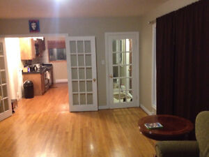 Room for rent close to MUN and Hospital St. John's Newfoundland image 2
