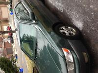 1999 Lexus ES Hatchback