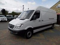 Man And Van All London ! From 15£/hr ! Short Notice ! 07464932861