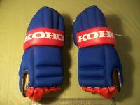 Paire de gants Koho X-Large