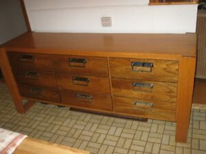 Bedroom set REDUCED PRICE