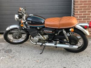 Classic Motorcycle   New & Used Motorcycles for Sale in