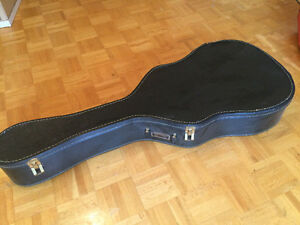 Hohner #HG1N Wooden Guitar (Korea) North Shore Greater Vancouver Area image 2
