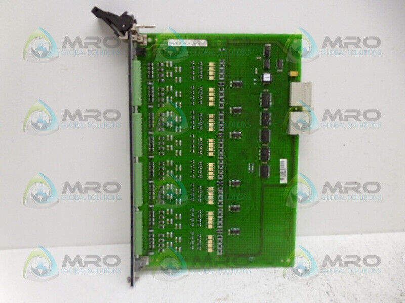 CINCINNATI MILACRON DCI32 3-542-1347A PC CONTROL BOARD *NEW NO BOX*
