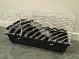 cage for small animal