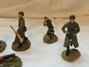 Forces of Valor Russian Soldiers Sarnia Sarnia Area image 4