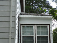 Accepting quotes for roofing