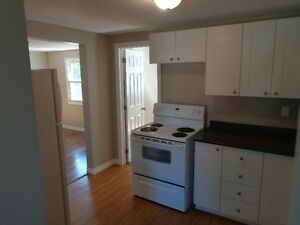 2 bedroom apartment in Renfrew