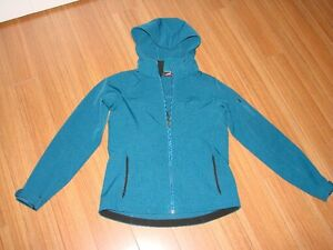 size SMALL (ladies) spring Jacket