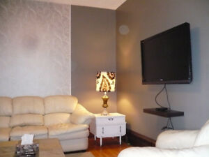 Fantastic Student Housing - Room Rental in Large Upscale Home