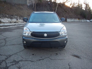2005 Buick Rendezvous CX SUV, Crossover - Fully Inspected