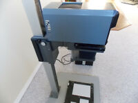 LPL 6000 photo enlarger
