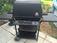 B.B.Q AVENDRE/ B.B.Q FOR SALE