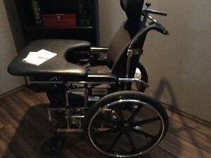 Wheel chair Windsor Region Ontario image 3