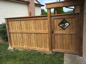 Creative Carpentry & design Windsor Region Ontario image 3